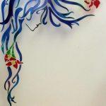 Vetreria Speltra Castelmassa